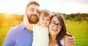Sposoby Zarabiania Pieniędzy Dla Rodziców Pozostających w Domu
