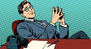 Przekonaj szefa, aby pozwolił Tobie pracować w domu