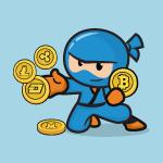 zarabianie przez internet na Bitcoin