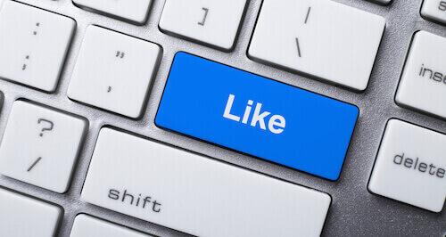 4 sposoby na zarabianie na Facebooku