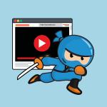 jak zarobić pieniądze na YouTube