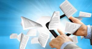 Zarabiaj pieniądze na e-bookach