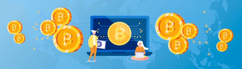 bitcoin jak zacząć zarabiać
