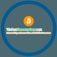 blockchain portfel