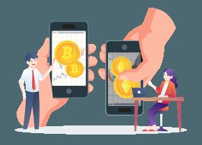 kryptowaluty jak zarabiać