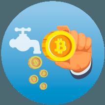 bitcoin zarabianie