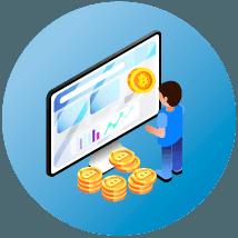 bitcoin jak zarabiać