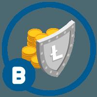 jak kupić Litecoin
