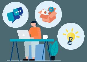 jak zarabiać na blogu