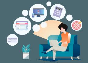 praca dla freelancera