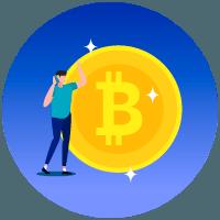 najlepszy portfel bitcoin