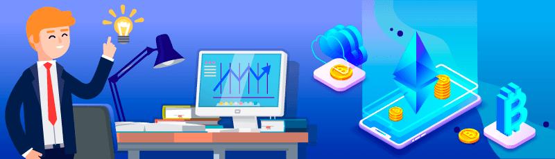 portfel bitcoin online