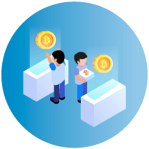 bitcoin jak zdobyć