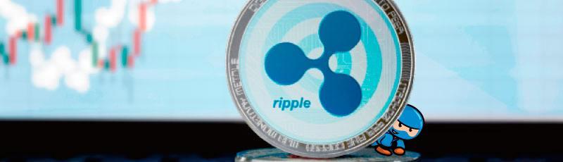 gdzie kupić ripple
