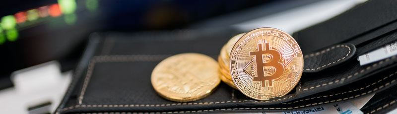 gdzie kupić bitcoin