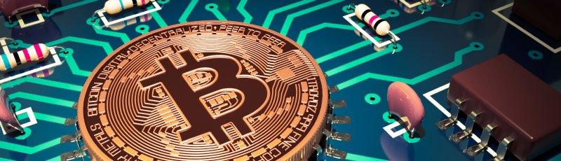 jak kupić bitcoin