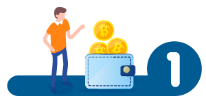 jak inwestować w bitcoin