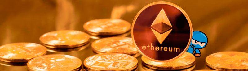 gdzie kupić ethereum