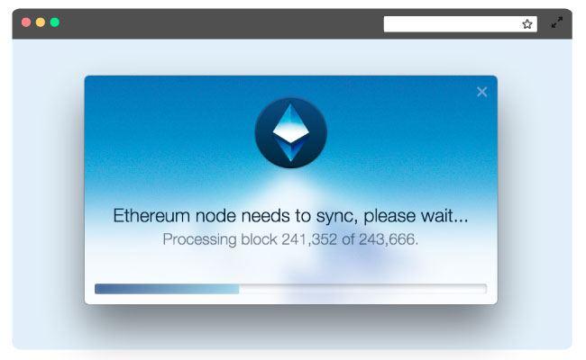jak kupić Ethereum