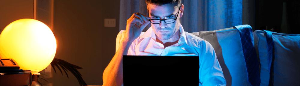 Dodatkowe 96 000 zł w rok, czyli 3 najlepsze sposoby na zarabianie przez internet