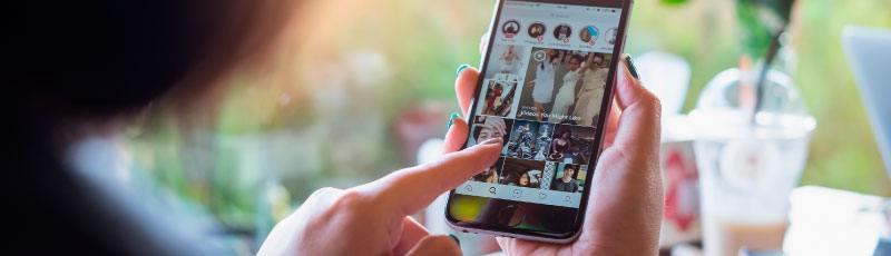 jak kupić followersów na instagramie