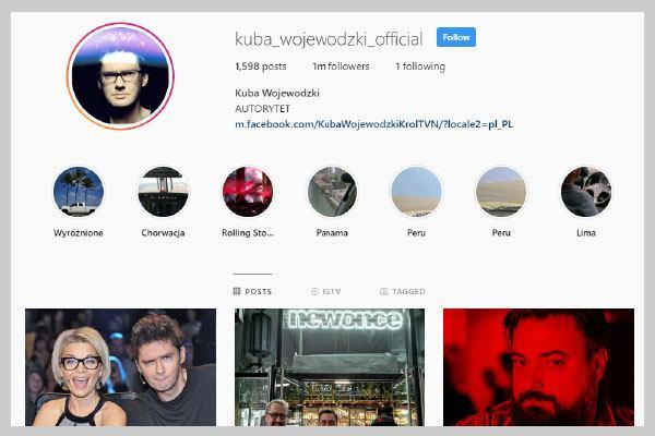 hasztagi instagram