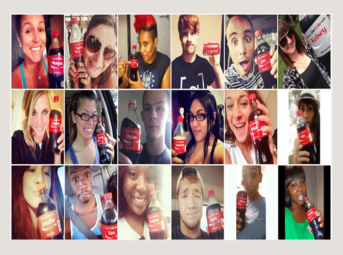 like na instagramie - instagram wyroznij najwiekszych fanow