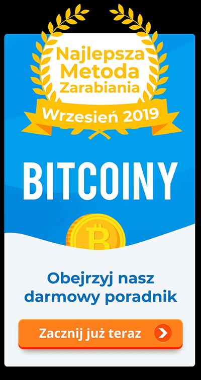 bitcoiny widgety