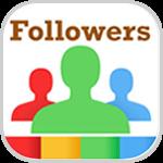 Followers app