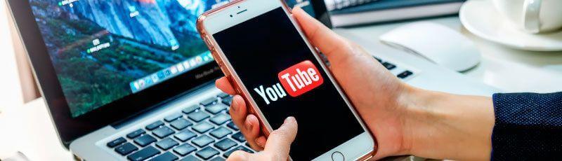 jak nabić wyświetlenia na youtube