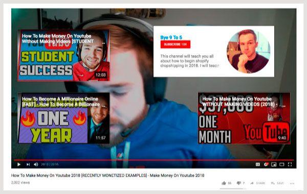 Jak zwiększyć wyświetlenia na YouTube