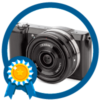 Kamery Bezlusterkowe