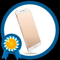 Smartfony i Mini-kamery