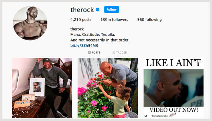 therock-IG