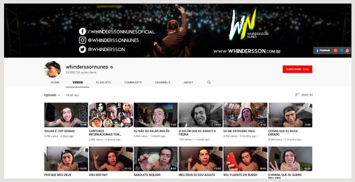 youtube-whinderssonnunes