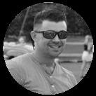 Marco Fisher Profil Autora