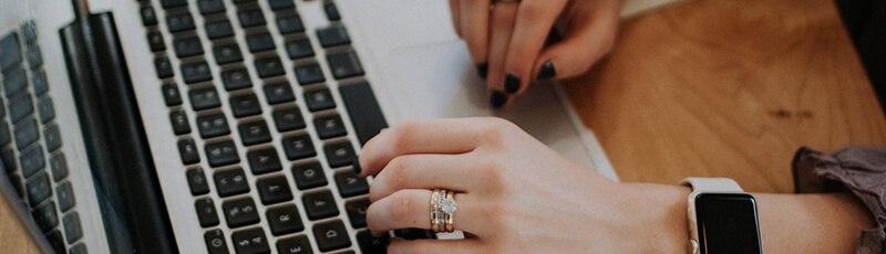 dodatkowe pieniądze na pisanie na stronie