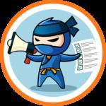 platne ankiety ninja