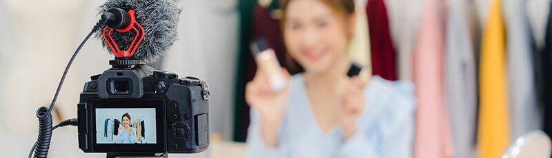 zarabiać dodatkowe pieniądze na Instagramie robienia zdjęć