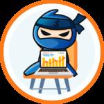 zarabiac na facebooku ninja