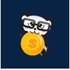 Moneyo.pl fav ikona