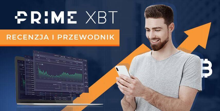 primexbt covesting przegląd i przewodnik polecany obraz