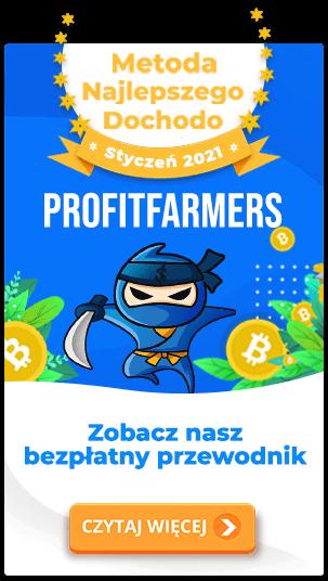 profitfarmers Styczen 2021