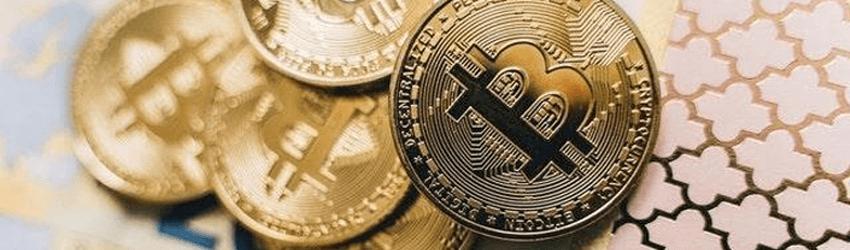 elon musk ochrona srodowiska a kopanie bitcoinow